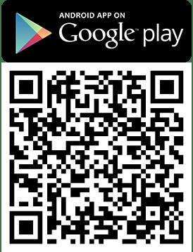 康和期貨線上開戶APP-Android