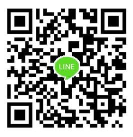 康和鄭淑靖Line QRcode